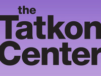 Career Services Drop-In @ Tatkon