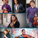 Let All Voices Be Heard: Celebrating Diversity in Classical Music