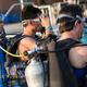 Scuba Open Water Cert: Register by 4/29/19