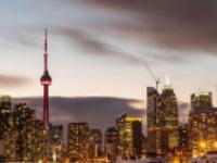 Live and Work in Canada: Undergraduate