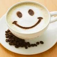 Cafe SAP