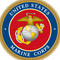 Marine Corps Day on Campus