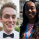 USC Master of Public Health Online Student Spotlight Webinar