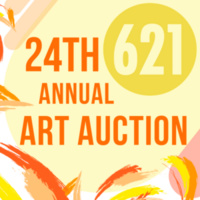 621 Gallery Call to Artists