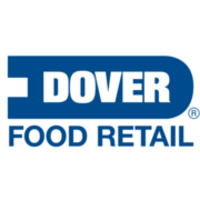 Employer of the Day | Dover Food Retail