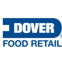 Dover Food Retail Information Session
