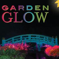 Garden Glow at Maymont