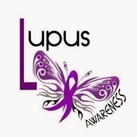 12th Annual Lupus Education Day
