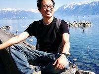LEPP Joint Seminar: Zhen Liu, University of Maryland