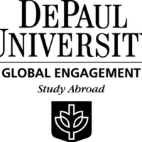 Deadline: Spring Break & Spring Study Abroad Programs