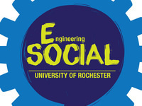 Engineering Social