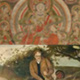 USC Dornsife Art History Works in Progress Series