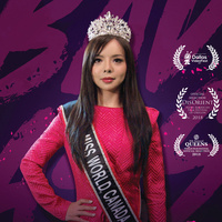 """Film Screening and Discussion: """"Badass Beauty Queen"""""""