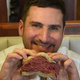 Pastrami on Rye: An Overstuffed History of the Jewish Deli