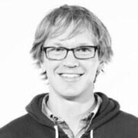 CompSci Colloquium: Ben Kadlec & Jake Charland (Uber)