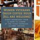 SVA Weekly Coffee Hour