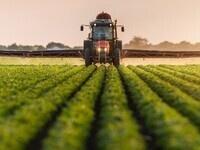 Initial Private Pesticide Applicator Training and Licensing Exam