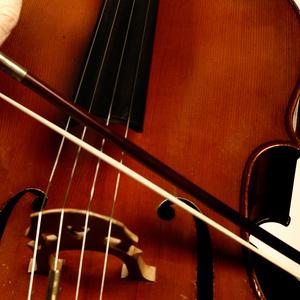 BG Philharmonia 52nd Annual Concerto Concert
