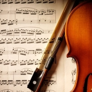52nd Annual Competitions in Musical Performance