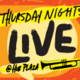 Thursday Nights Live Featuring LA Diamond Trio