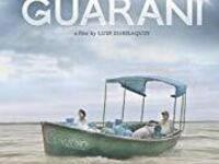 Guaraní - LASP Fall 2018 Film Series