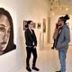"""Exit"": Bachelor of Fine Arts Exhibition"