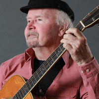 American Strings Series: An Evening with Tom Paxton