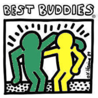 Best Buddies Tabling