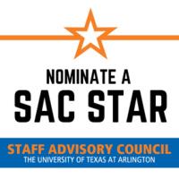 July SAC Star Nominations