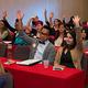 ASPD Global Perspective Seminar: Gentrification