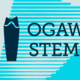 Ogawa-Yamanaka Stem Cell Prize Ceremony and Presentation
