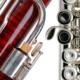 Flute and Bassoon Studio Recital