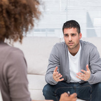 Master's in Professional Counseling Psychology Information Sessions