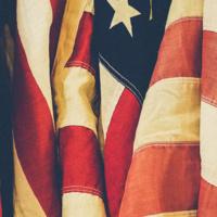 Diversity Dialogue Symposium: Strengthening the Stars & Stripes: Reweaving the Social Fabrics of America