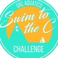 "Swim to the ""C"" Challenge"
