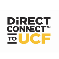 DirectConnect™ to UCF