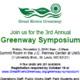 Greenway Symposium