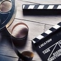 Business of Film Certificate Program Information Session - Webinar or In Person