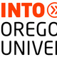 INTO OSU 10-year Anniversary Open House