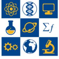 2019 UCSC STEM Postdoc Symposium