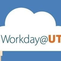 Workday Basics for Managers at West PRC