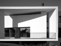 Malfona Petrini: Building the Landscape