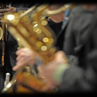 University Saxophone Ensemble