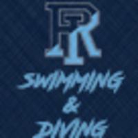 URI Swimming & Diving - Harold Anderson Invitational