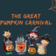 Great Pumpkin Carnival