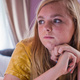 Film: Eighth Grade