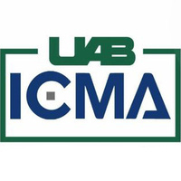 ICMA Board Meeting