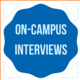 Weaver On-Campus Interviews
