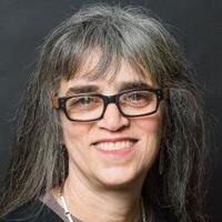 Jewish Studies/Women & Gender Studies Guest Lecture