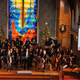 It's Christmas Concert by Ontario Pop Orchestra